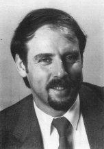 Am Karfreitag vergangenen Jahres verstarb <b>Peter Assion</b> in Freiburg i. - ASSION2