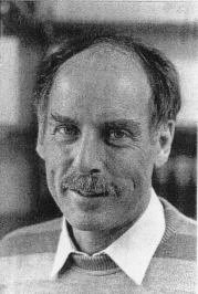 Dr. <b>Peter Assion</b>. <b>Peter Assion</b> wurde am 5. August 1941 in Walldürn im ... - ASSION4