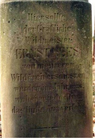 http://www.suehnekreuz.de/hessen/pic/OBMOSS6.jpg
